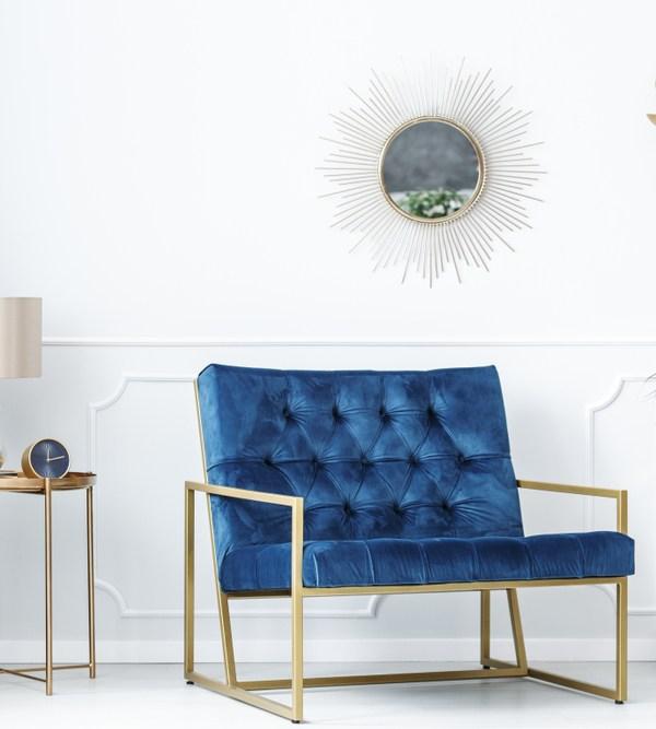 Summer Interiors –  Time to go Minimalist?