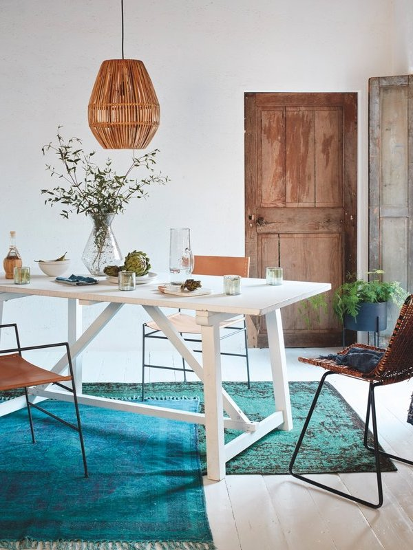 Home Sale Bargains from French Connection