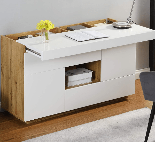 Top 10 Desks For Your Home Office