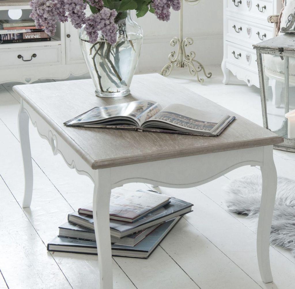 Maine Furniture Co