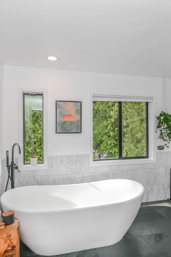 Rating Your Renovations From Most To Least Important