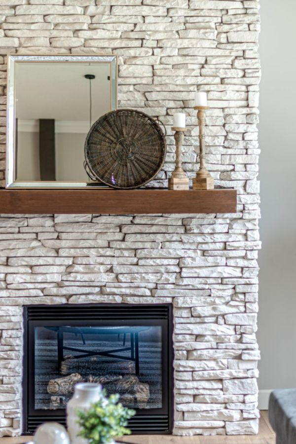8 Sneaky Accessory Ideas to Instantly Upgrade Your Living Space
