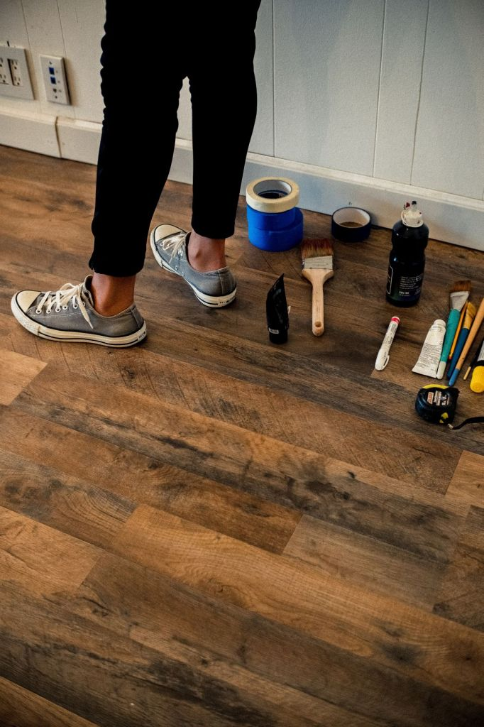 Home diy projects that you shouldn't tackle