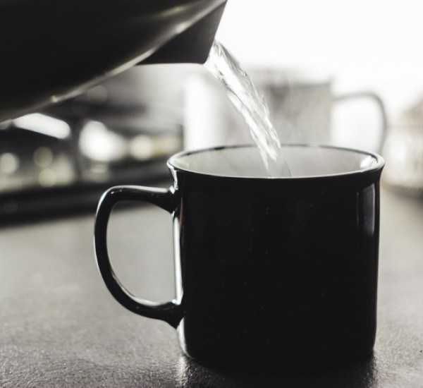 How To Buy The Perfect Electric Kettle