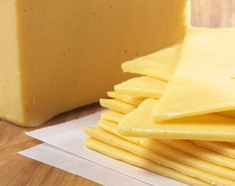 Boar39s Head Yellow American Cheese
