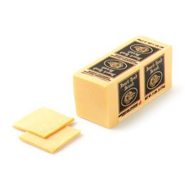 Order Boar39s Head Yellow American Cheese Fast Delivery