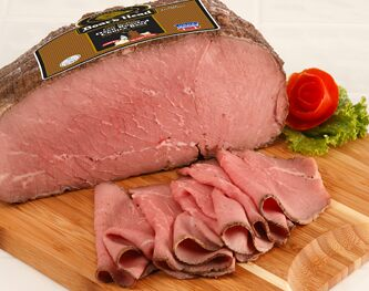 Order Boar39s Head Deluxe Roast Beef Fast Delivery