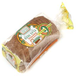 Order Alvarado St Bakery Essential Flax Seed Bread Made