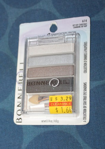 Bonne-Bell-Eye-Style-Shadow-Box charcoal eye shadow quad