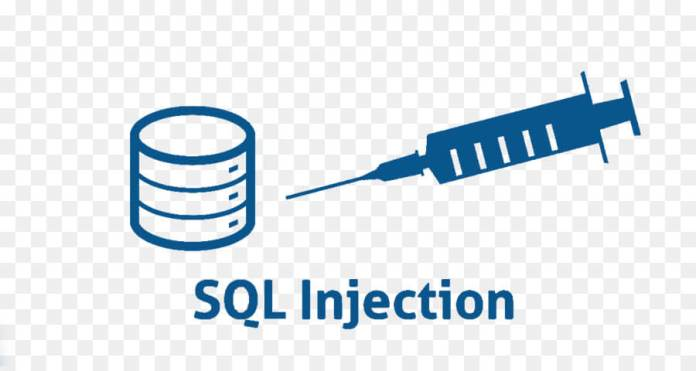 SQL Injection Attacks: The 2020 Guide