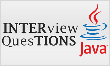 Core Java Basic Interview Questions and Answers