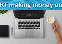 leann-how-to-earn-money-online