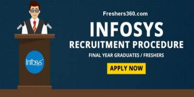Infosys Placement Papers With Solutions Pdf