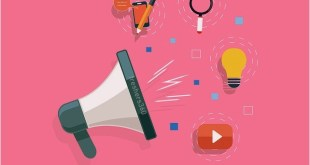 Top 7 areas of specialization in marketing