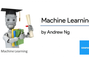 is Machine Learning by Andrew Ng is worth it? Review | Coursera
