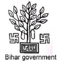 Bihar Govt Jobs 2019 Recruitment Notification बिहार सरकारी