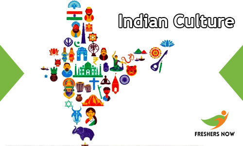 indian culture quiz online