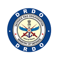 DRDO CVRDE Recruitment 2020