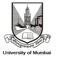 Mumbai University Recruitment 2019 for Junior Engineer
