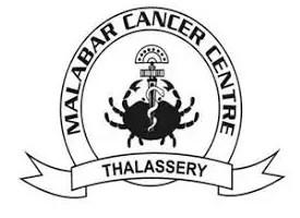Malabar Cancer Centre Recruitment 2020 for Technician