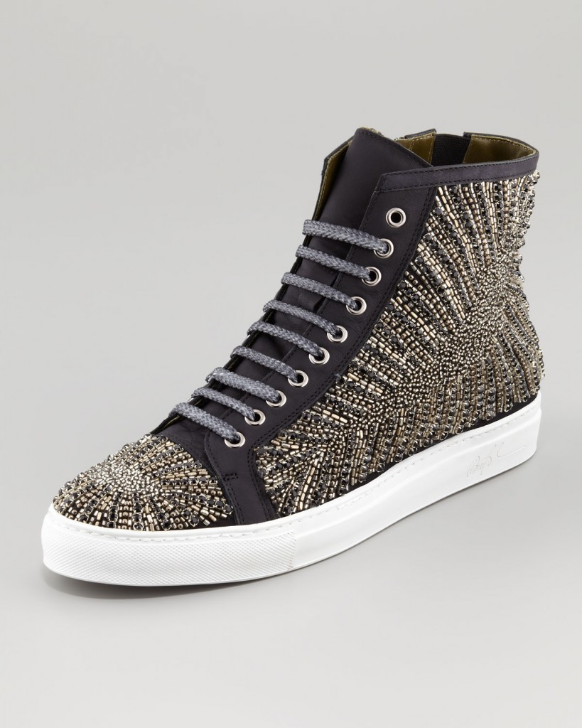 Most Expensive Sneakers In The World 28 Images Check