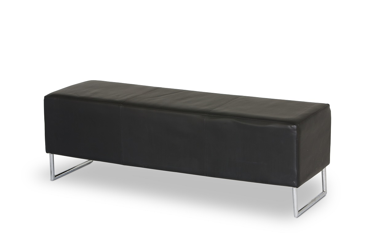 t cushion sofa cover serta cornell microfiber convertible sofas & soft seating hire - fresh event
