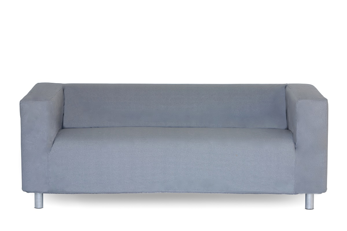 dark grey sofa cover london loft bed sofas and soft seating hire fresh event