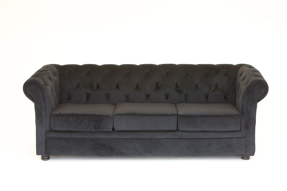 sofa pads uk queen size memory foam sleeper sofas and soft seating hire fresh event