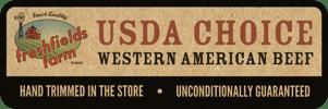 usda_choice