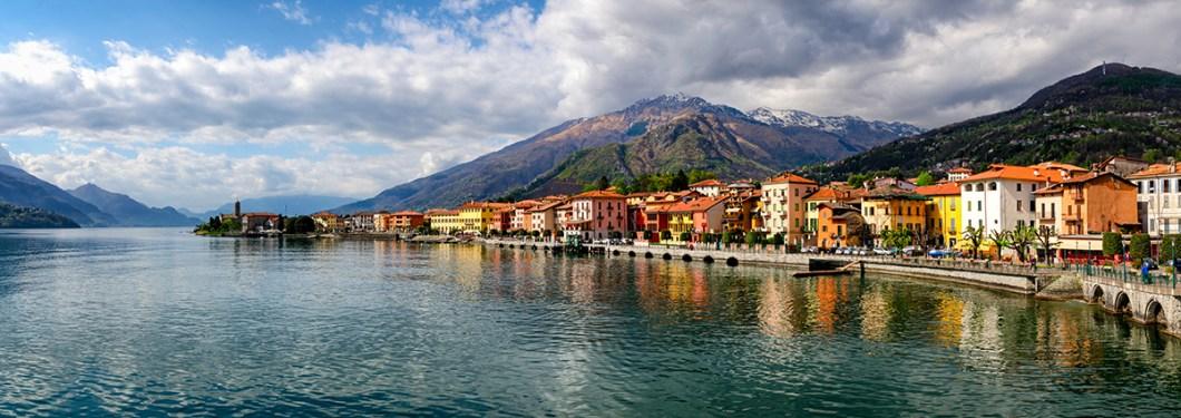 Fresh Figs Marketing Lake Como