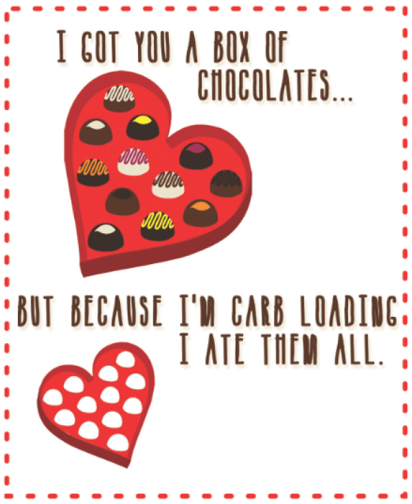 valentine-carb-loading-chocolate