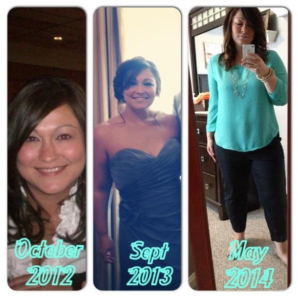 Weightloss Photos