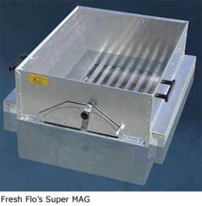 Fresh Flo's Super MAG