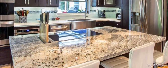 kitchen remodelers diy island on wheels remodeling fresh remodel