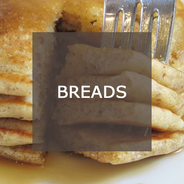 Breads Recipes Fresh Food Bites Recipes, healthy recipes, vegetable recipes
