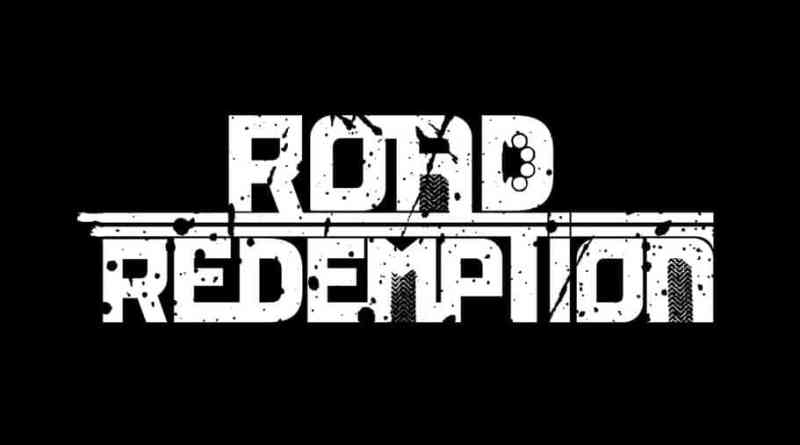 red redemption banner img