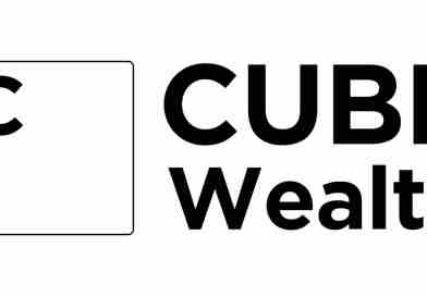 Cube Wealth helps to Invest your Money with expert Guidance