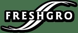 Freshgro, producers of finest quality fresh produce