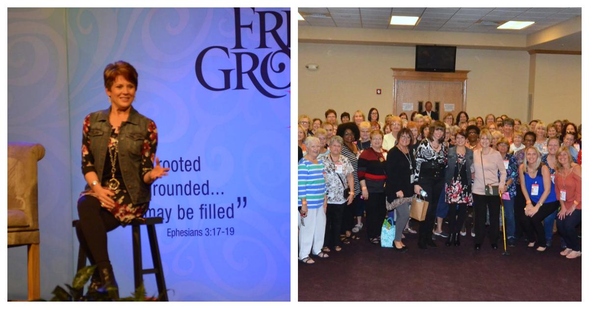 FGF Port Charlotte, FL