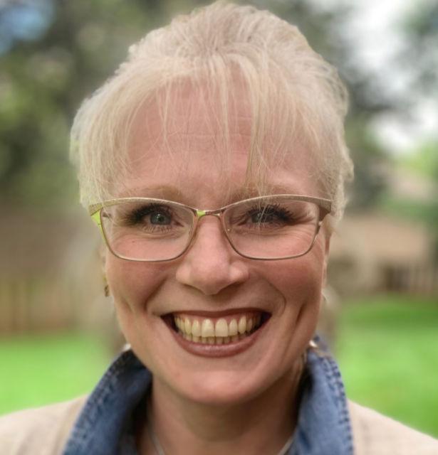 Karrie Hutton