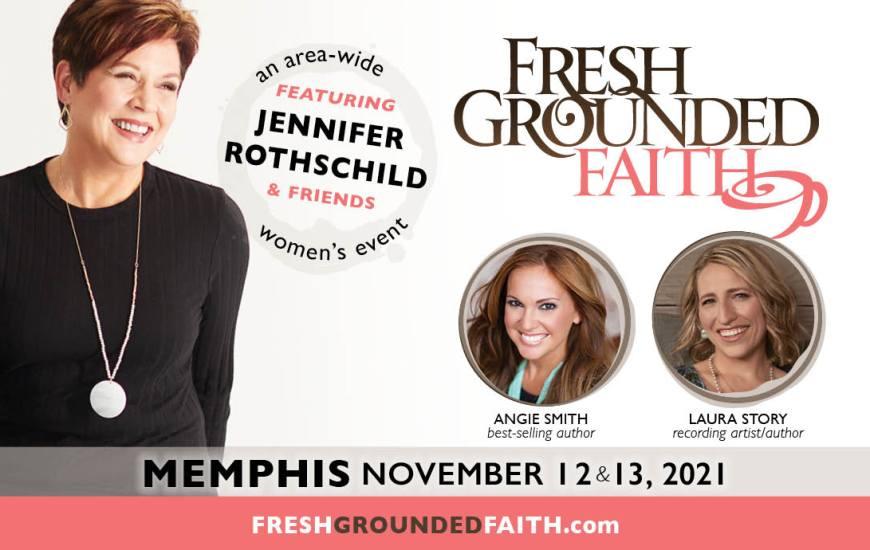 FGF Memphis 2021