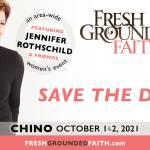 FGF Chino CA 2021