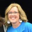 Kelli Owens, First Baptist Church, Enterprise, AL