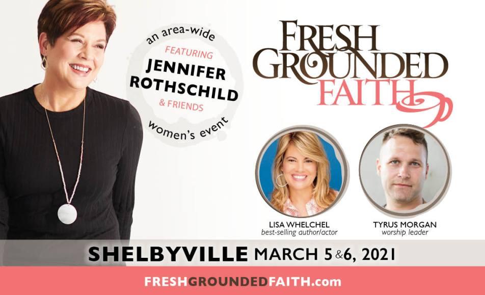 FGF Shelbyville 2021
