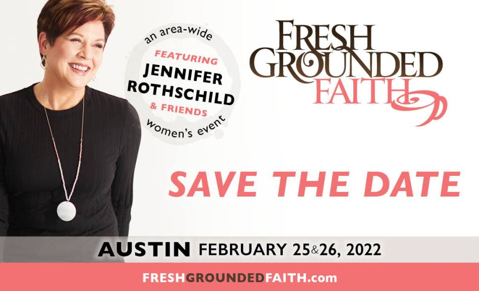FGF Austin TX 2022
