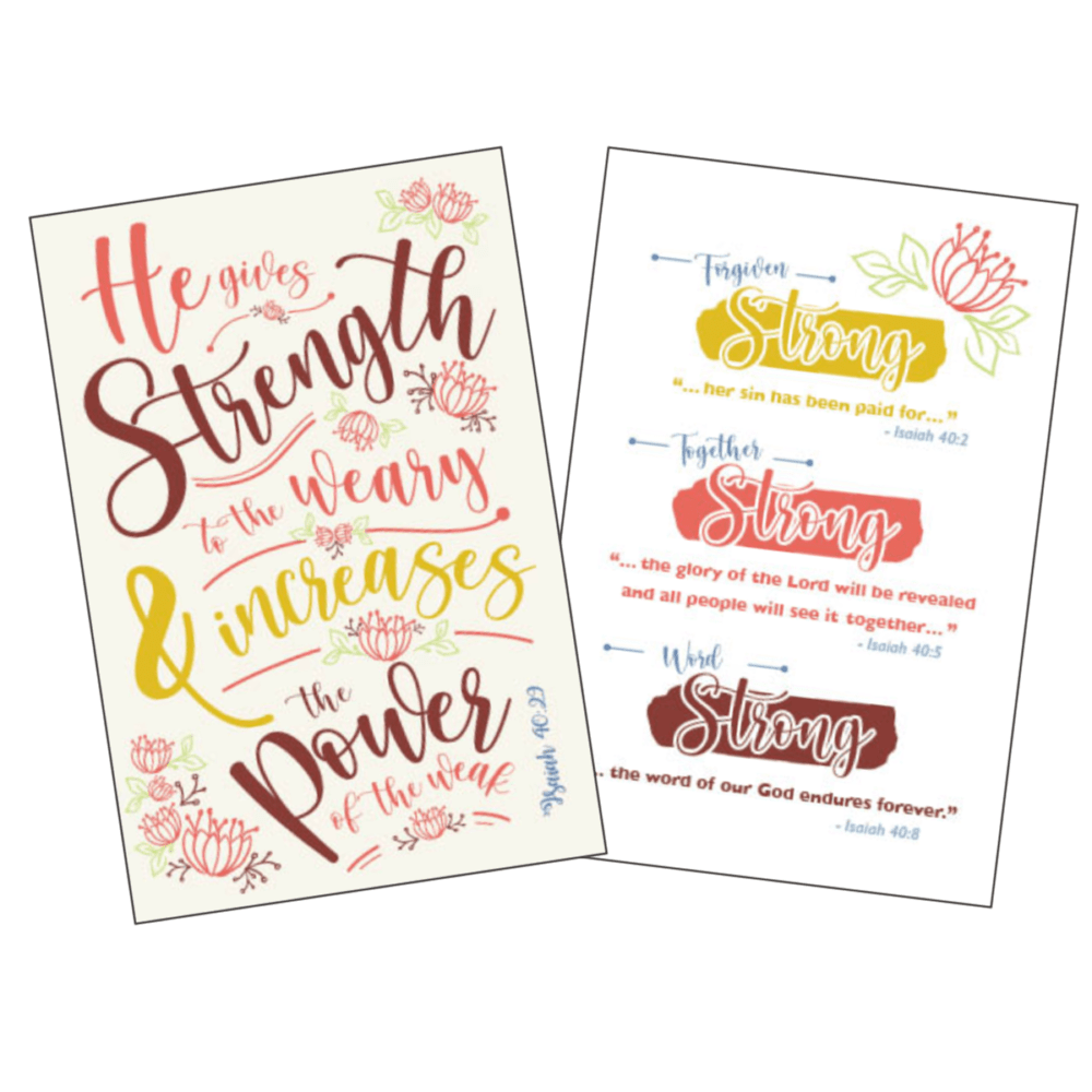 Strong_Declaration_Card_Preview