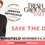 FGF Springfield MO 2021