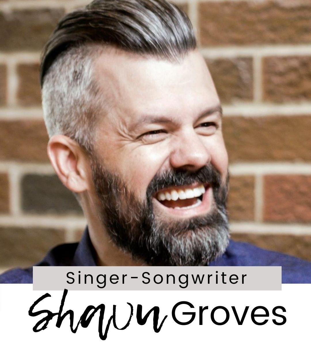 Shaun_Groves