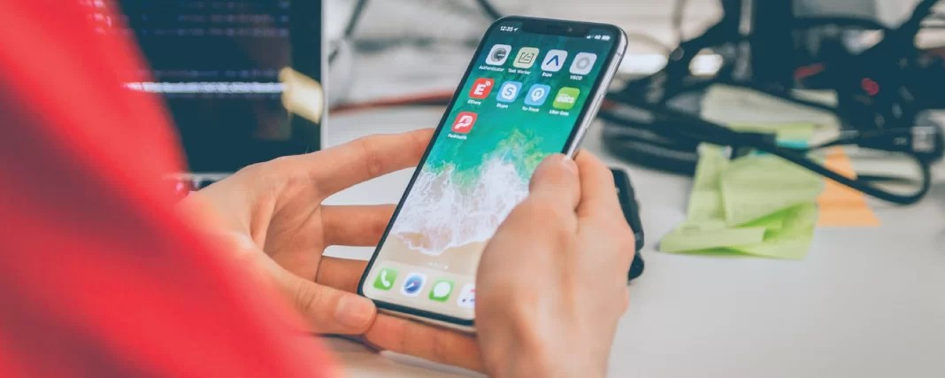 Top 22 Best Apps for College Students