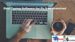 Best Typing Software for Pc free download